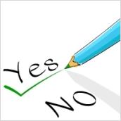AAA-tijdelijk-vote