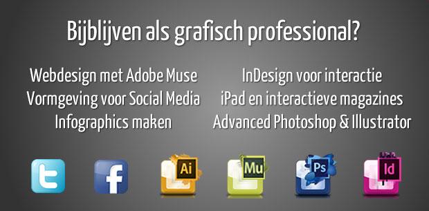 header-grafisch-jan2014