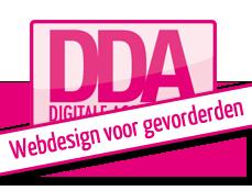 webdesign-voor-gevorderden